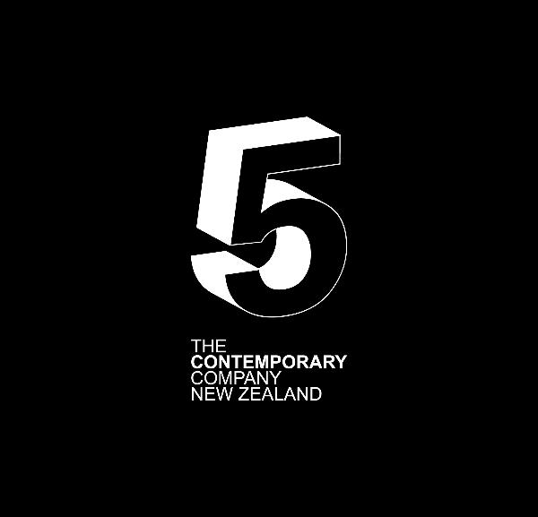 View 5 The Contemporary Company New Zealand by Kim W. Brice & Kirati Thaisirisuk