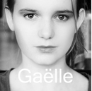 Gaëlle - Fine Art Photography photo book