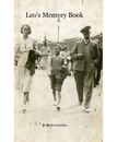 Leo's Memory Book, as listed under Biographies & Memoirs