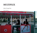 MULTIPLEX, as listed under Fine Art Photography