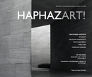 HAPHAZART! magazine, as listed under Fine Art Photography