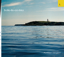 Belle ile en mer - Fine Art photo book