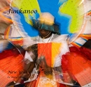 Junkanoo - Arts & Photography photo book
