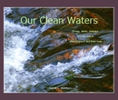 Our Clean Waters, as listed under Arts & Photography
