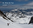 Mt. Ritter Ski Tour, as listed under Sports & Adventure