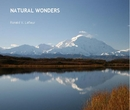 NATURAL WONDERS - Arts & Photography photo book