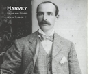 Harvey, as listed under Biographies & Memoirs
