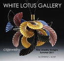 White Lotus Gallery clsjewelry, as listed under Arts & Photography