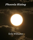 Phoenix Rising - Biographies & Memoirs photo book