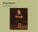 Erland Rexius, as listed under Arts & Photography