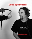 Good Bye Dreads!, as listed under Arts & Photography
