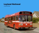 Leyland National - Crafts & Hobbies photo book