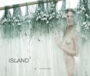 ISLAND - Fine Art Photography photo book