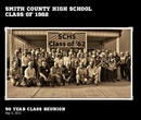 Smith County High School Class of 1962, as listed under Biographies & Memoirs