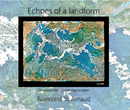 Echoes of a Landform - Fine Art photo book