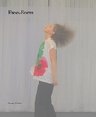Free-Form - photo book