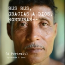 RUS RUS, GRACIAS A DIOS, HONDURAS——, as listed under Travel