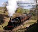 STEAMING THROUGH 2012 (Part One) (MIKE HEATH'S 2012 STEAM RAILWAY ALBUM), as listed under Arts & Photography