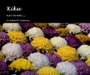 Kiku, as listed under Arts & Photography