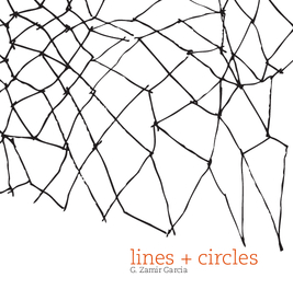 View lines + circles by G Zamir Garcia