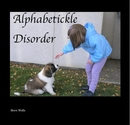 Alphabetickle Disorder - photo book