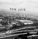 New York, as listed under Arts & Photography