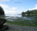 San Juan Islands 08/09/09 - Travel photo book