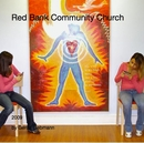 Red Bank Community Church, as listed under Nonprofits & Fundraising
