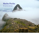Machu Picchu, as listed under Travel