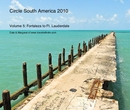 Circle South America 2010 Volume 5, as listed under Travel