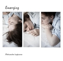 Emerging - Fine Art Photography photo book