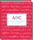 ABC: Teaching Your Hearing-Impaired Child the Alphabet, as listed under Parenting & Families