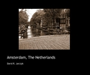 Amsterdam, The Netherlands, as listed under Travel