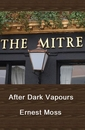 After Dark Vapours, as listed under Romance