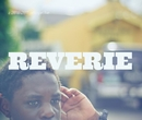 REVERIE - Fine Art Photography photo book
