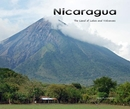 Nicaragua, as listed under Travel