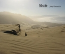 Shift, as listed under Fine Art Photography