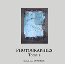 PHOTOGRAPHIES Tome 1, as listed under Portfolios