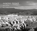 Going West, as listed under Arts & Photography
