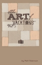 The Art of Vacations Vol. 2, as listed under Travel