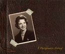 A Photographic History - photo book