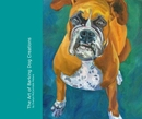 The Art of Barking Dog Creations by Evelyn McCorristin Peters, as listed under Arts & Photography