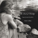 The Soul of Beauty (large format) - Fine Art Photography photo book