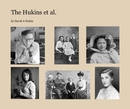 The Hukins et al. - Biographies & Memoirs photo book