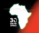 Africa - A 30 Day Photo Journey, as listed under Arts & Photography