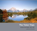 The Teton Trips, as listed under Travel