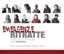 Emergenze Ritratte - Arts & Photography photo book