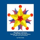 Mandalas and Color - Arts & Photography photo book