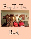 Family Ties That Bind - Biographies & Memoirs photo book