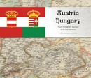 Austria-Hungary - Travel photo book
